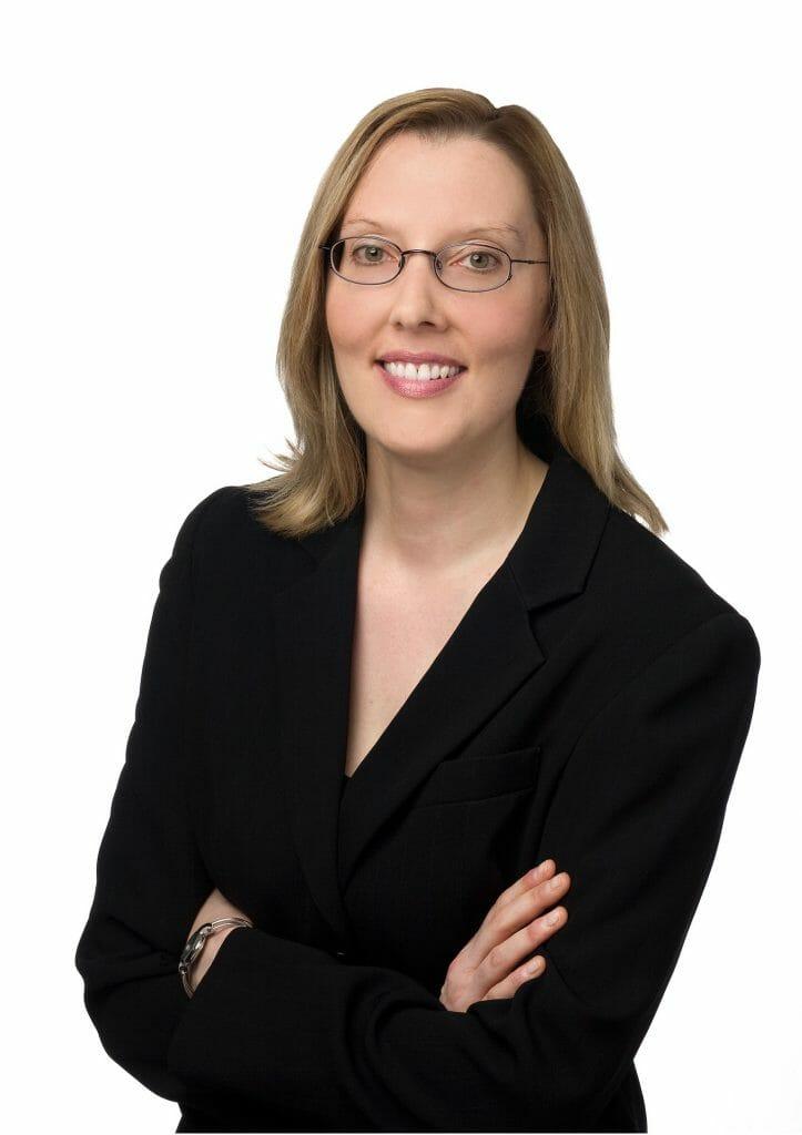 Kerry Fox Family Law Lawyer