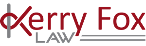 Kerry Fox Family Law